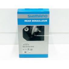 Shimano Acera RD-M360  sgs Derailleur