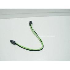 snelbinder green voor 28 inch