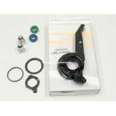 Shimano Alfine SM-S700 Kleine onderdelen set