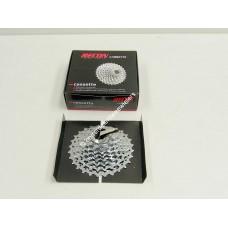 Recon Cassette 8V-11-28