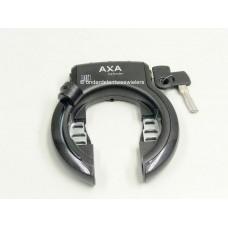 Axa Defender Ringslot (zwart) ART gekeurd
